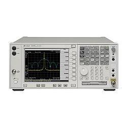 道森仪器、安捷伦E4446A频谱分析仪、E4446A图片