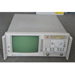 HP8714ES,道森仪器,东莞8712ES图片