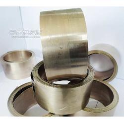 出售HL304银焊条图片