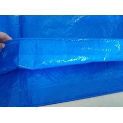 防雨布报价、石家庄防雨布、万德包装(查看)图片