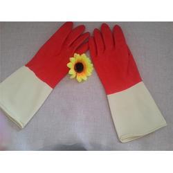 胶手套生产厂家,万德包装,重庆胶手套图片