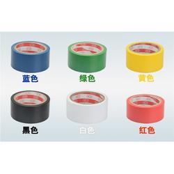 通化地板胶带_万德包装_地板胶带生产厂家图片
