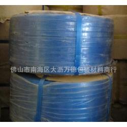束线带厂家万德包装(图),束线带,束线带图片