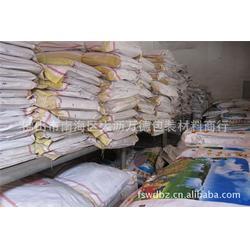 透明工业胶袋_佛山工业胶袋厂家万德包装_工业胶袋图片