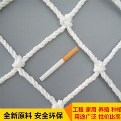 泉州白色绳网_万德包装_白色绳网多少钱一台图片