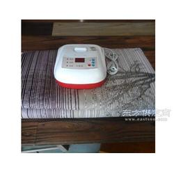保定康铭电器生产的电热水暖毯经久耐用图片