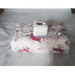 水暖毯-康铭电器图片