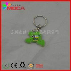 灵宝市钥匙扣_钥匙扣厂家_妙卡礼品钥匙扣厂家图片