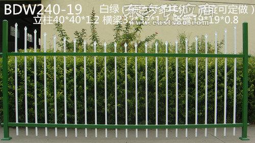 机械围栏任丘,邹平a机械别墅,费用图片院墙别墅加盖院墙围栏图片