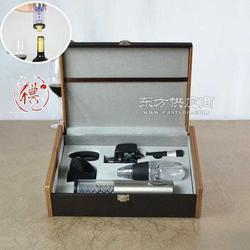 红酒不锈钢电动开瓶器 快速醒酒器 酒具礼品图片