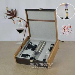 热销定制 红酒开瓶器 酒具礼品套装图片