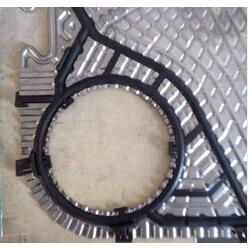 板式换热器垫的用途,方正橡塑(已认证),板式换热器垫图片