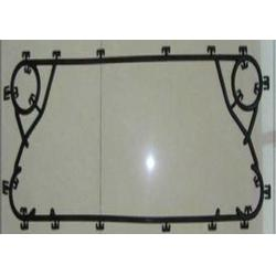 板式换热器垫哪家好,方正橡塑(已认证),板式换热器垫图片