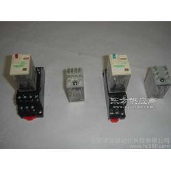 施耐德RXM3AB2JD中间继电器图片