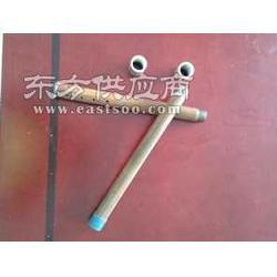 预埋注浆管 各种规格型号 联沣钢管 DN20图片