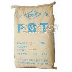 加纤PBT 4815 塑胶原料4815物性PBT加纤15原料图片