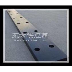 超高分子工程塑料合金MGE材料厂家图片