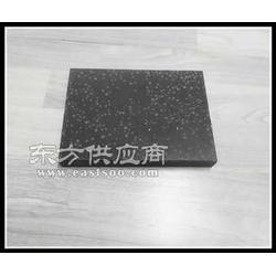 低摩擦系数耐磨损型MGE滑块图片