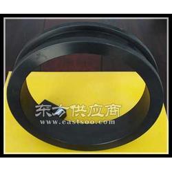自润滑MGC轴套MGC轴套工程塑料合金欧瑞特厂家图片