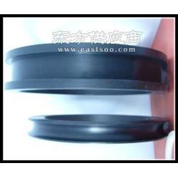 无油润滑MGC轴承HZI型MGC轴承工程塑料合金厂家包邮图片