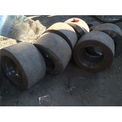 豫达铸造,耐磨雷蒙磨配件哪里卖,荆州耐磨雷蒙磨配件图片