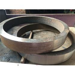 耐磨雷蒙磨磨环材质_豫达铸造_常州耐磨雷蒙磨磨环图片