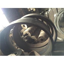 雷蒙磨磨环、大同雷蒙磨磨环、雷蒙磨磨环品质保证图片