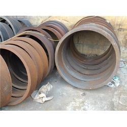 雷蒙磨磨环生产厂家,眉山雷蒙磨磨环,豫达铸造图片