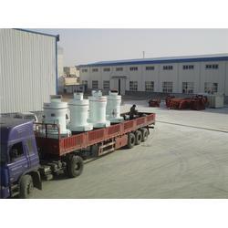 豫达铸造|矿石雷蒙磨粉机生产线|辽宁矿石雷蒙磨粉机图片