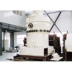 高效雷蒙磨粉机型号,豫达铸造,淄博高效雷蒙磨粉机图片