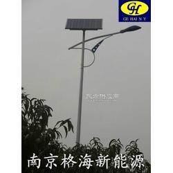 专业生产太阳能路灯和太阳能电池板图片