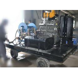 上饶机械清洗_空调清洗蓝星设备清洗_环保机械清洗剂图片