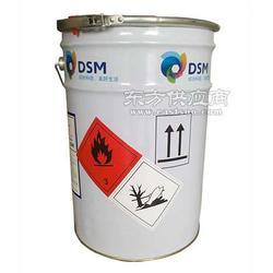 DSM进口模具胶衣/玻璃钢喷涂胶衣 帝斯曼胶衣图片
