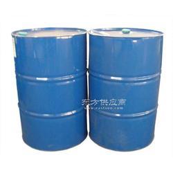 449日本水晶树脂 高透明度耐黄变不饱和树脂图片