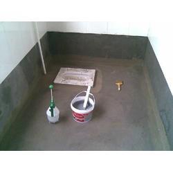 速洁清洁(图)、抽化粪池、抽化粪池图片