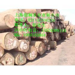 非洲菠萝格厂图片