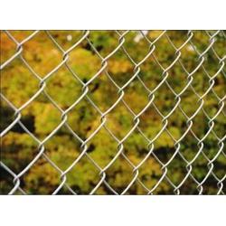 勾花网,勾花网护栏网,凡诺勾花网(优质商家)图片