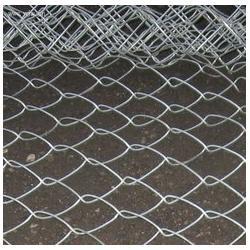 凡诺勾花网(图)、煤矿勾花网、勾花网图片
