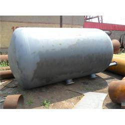 立式13方压力罐特价销售 压力罐 昌盛压力罐厂图片