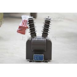 厂家 JDZW-10电压互感器 10千伏户外互感器图片