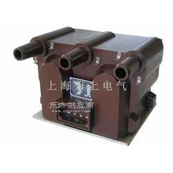 JSZV12A-10R电压互感器厂家图片