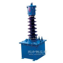 JDJJ2-35电压互感器厂家图片