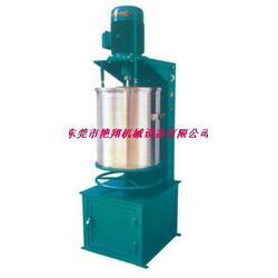 搅拌机,搅拌机排名,艳翔机械,质量第一,服务一流图片