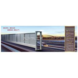 供应铁路道口专用悬浮门厂家直销图片
