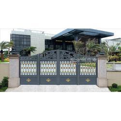 不锈钢悬浮门无轨悬浮门品牌悬浮折叠门供应图片