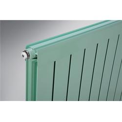 祥和冷暖设备(图)、暖气片安装、呼伦贝尔暖气片图片