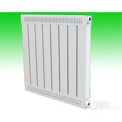 钢铝散热器厂家直销,鄂尔多斯钢铝散热器,祥和散热器(查看)图片