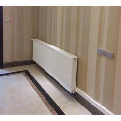 钢制板式暖气片|乌兰钢制板式暖气片|祥和散热器(查看)图片