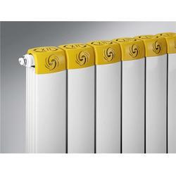 铜铝暖气片_铜铝暖气片生产厂家_祥和散热器(优质商家)图片