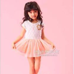 伟泰小孩衣服生产公司运营图片